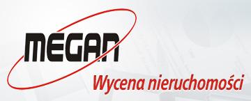 Megan Wycena - Wycena nieruchomości w Oświęcimiu